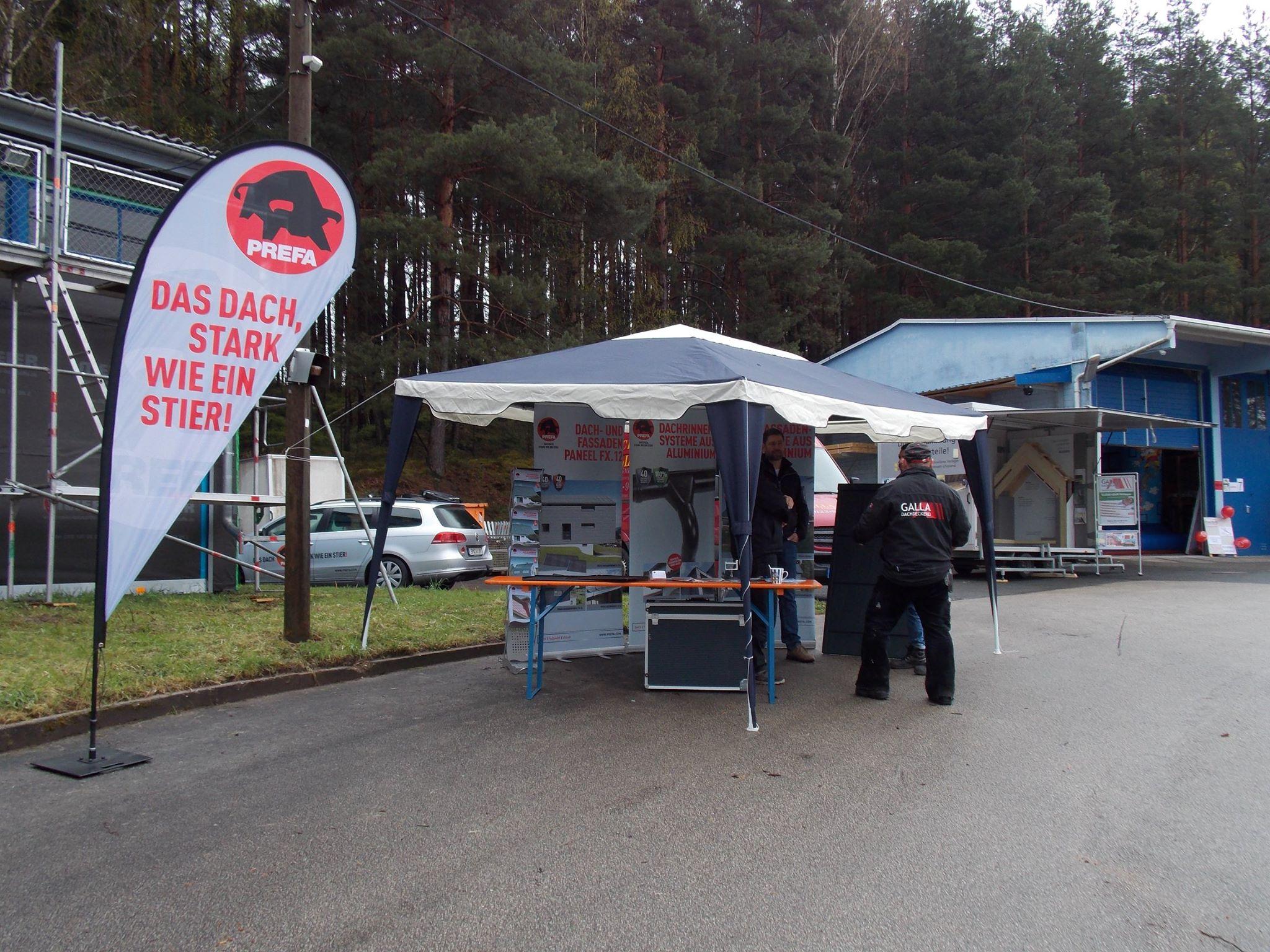 Dorftag-in-Simonshofen-2016-10
