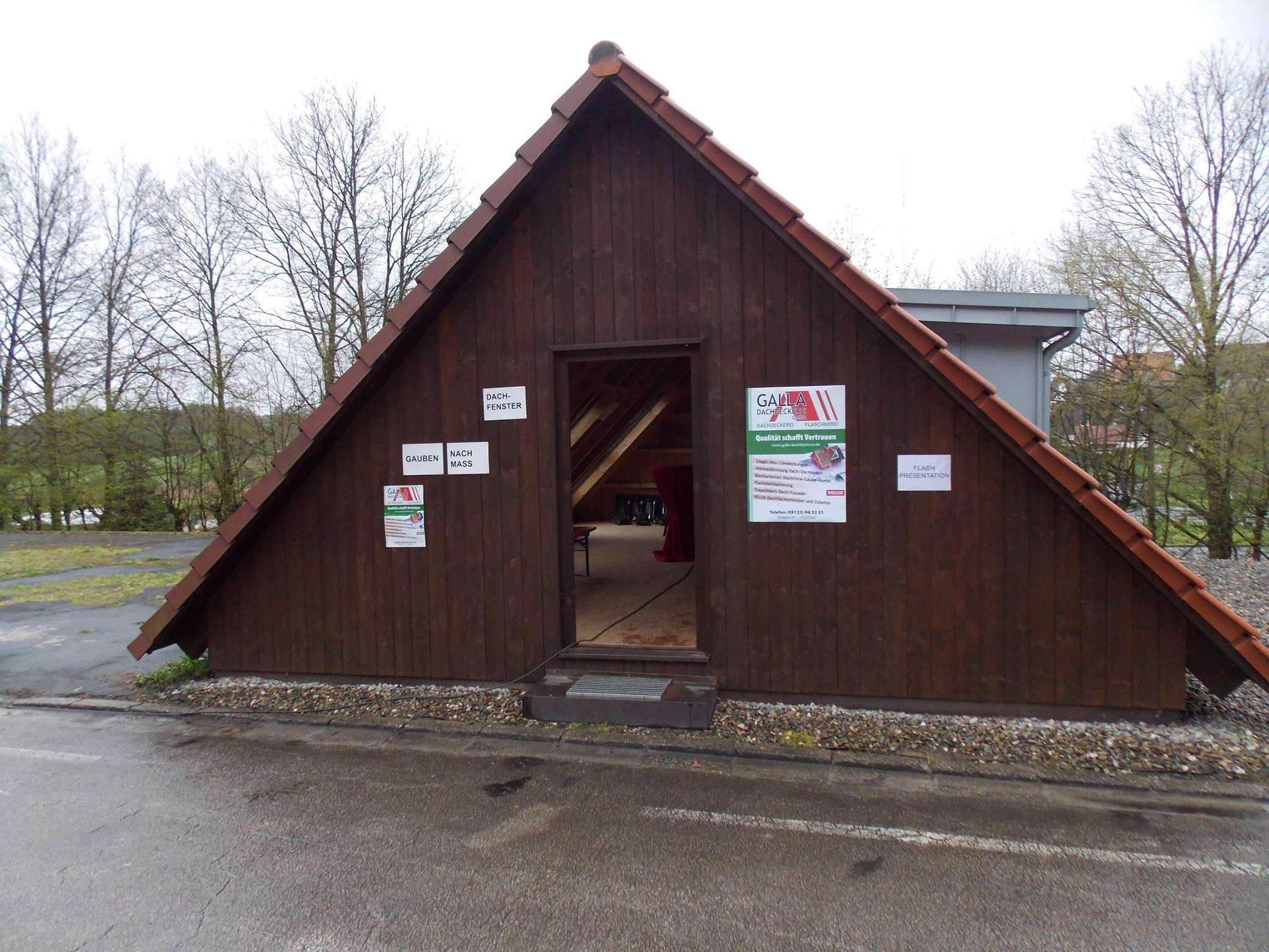 Dorftag-in-Simonshofen-2016-4
