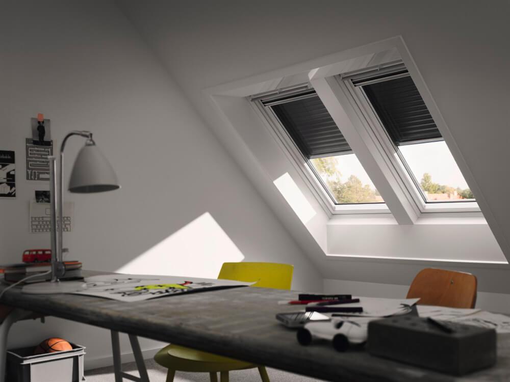 Dachflaechenfenster_Innenverkleidung_velux_502123-01-XXL_RET