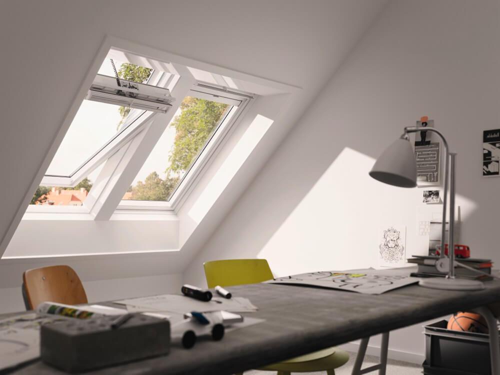 Dachflaechenfenster_Innenverkleidung_velux_502125-01-XXL_02_RET