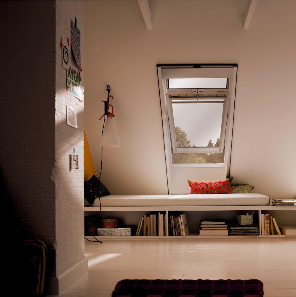 innenverkleidung dachdeckerei galla. Black Bedroom Furniture Sets. Home Design Ideas