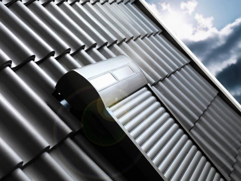 Dachflaechenfenster_Sonnenschutz_velux_116406-01-XXL