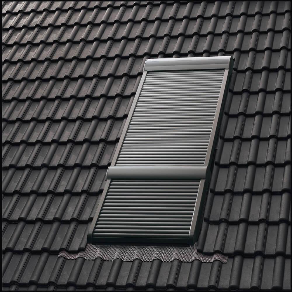 Dachflaechenfenster_Sonnenschutz_velux_501661-01 R_Roll_GPL_GIL_zu_antr_RET