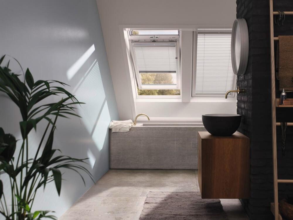 Dachflaechenfenster_Sonnenschutz_velux_502089-01-XXL_Jalousetten_RET