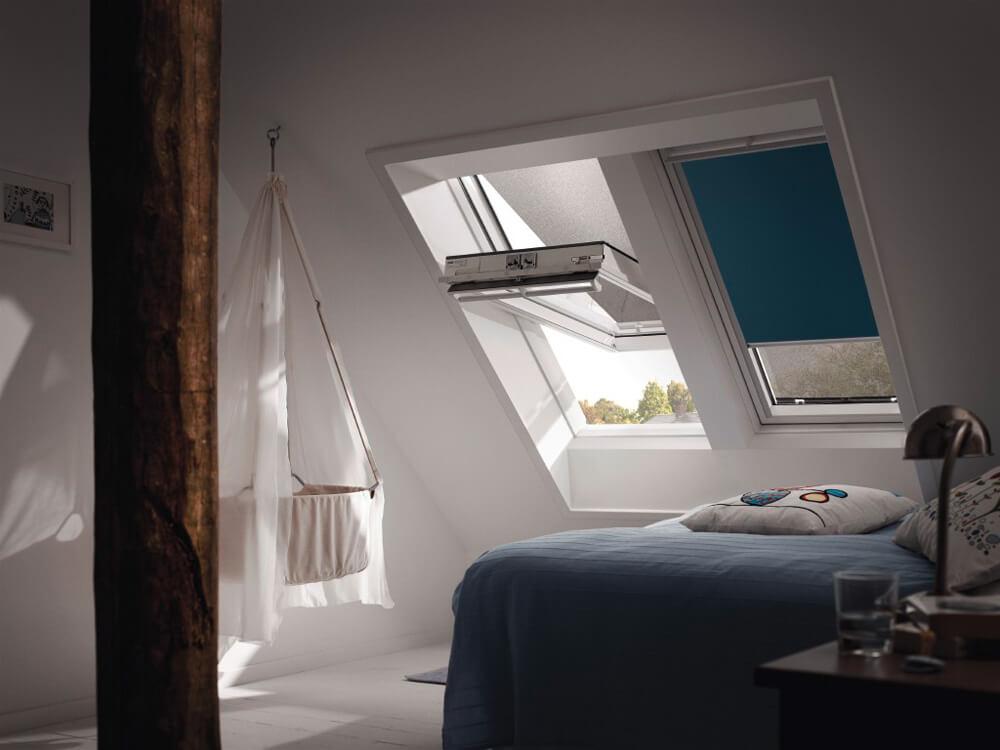 Dachflaechenfenster_Sonnenschutz_velux_502149-01-XXL_ML