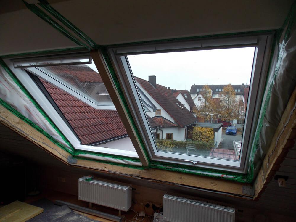 Dachflaechenfenster_Steildach_galla_DSCN6987