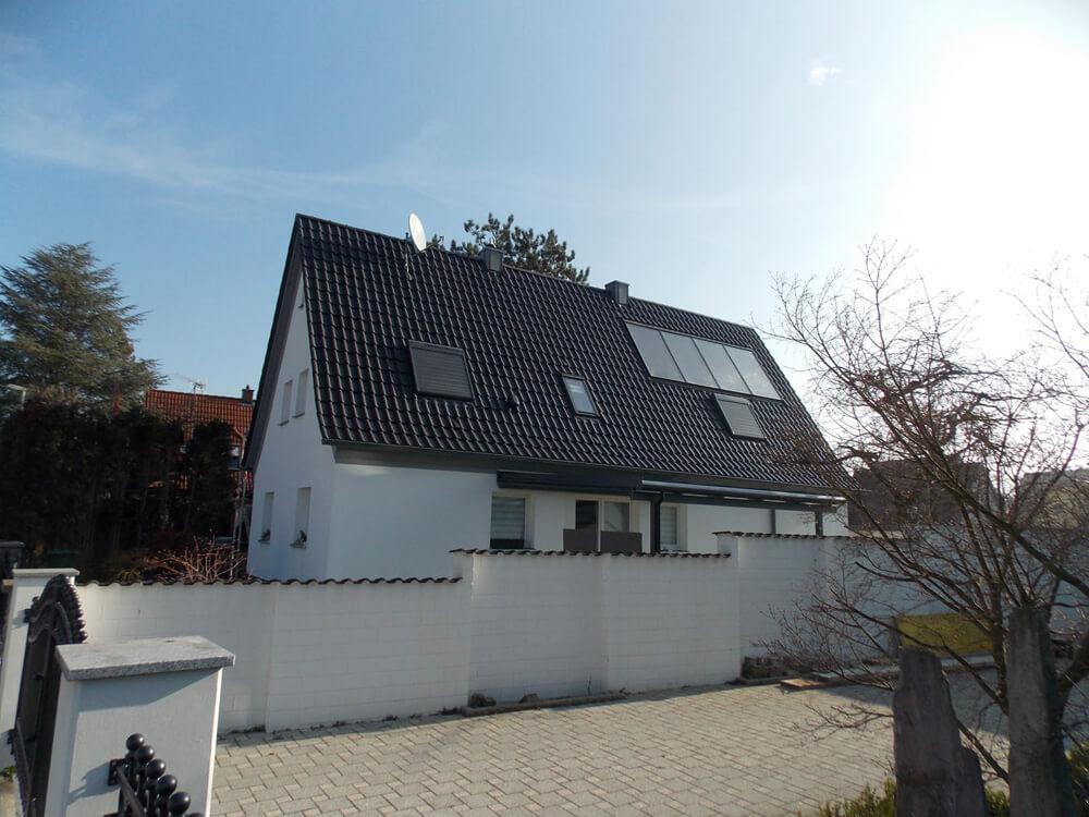 Dachflaechenfenster_Steildach_galla_Lauf_201702_DSCN7451